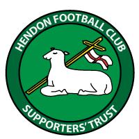 Hendon Football Club Supporters' Trust