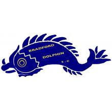 Bradford Dolphin Swimming Club