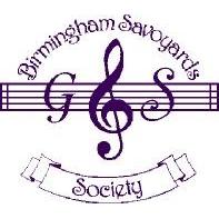Birmingham Savoyards G&S Society