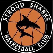 Stroud Sharks Basketball Club