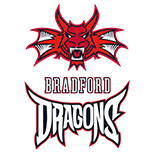 Bradford Dragons Basketball Club