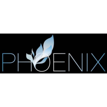 Phoenix Chorus