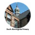 South Morningside Primary School (SMPC) - Edinburgh