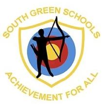 South Green Infant & Nursery School - Billericay