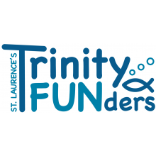 St Laurence's Trinity FUNders