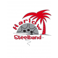 Harlow Steelband