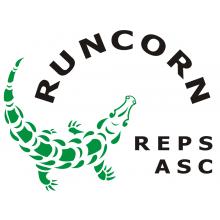 Runcorn Reps ASC