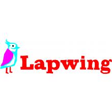 Lapwing Suffolk