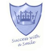 Prince Avenue Academy - Westcliff-on-Sea