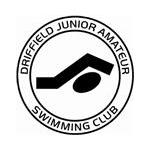 Driffield Junior Amateur Swimming Club