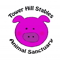 Tower Hill Stables Animal Sanctuary