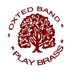 Oxted Band