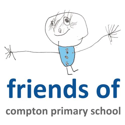 The Friends of Compton Primary School - Newbury