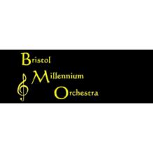Bristol Millennium Orchestra