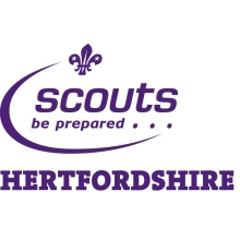 Hertfordshire Scouts