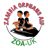 Zambia Orphans Aid UK