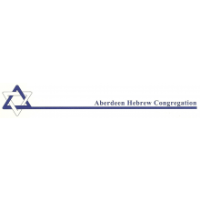ASJCC - Aberdeen Synagogue and Jewish Community Centre