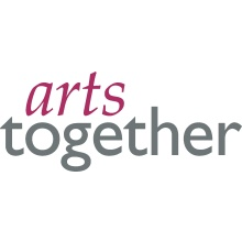 Arts Together