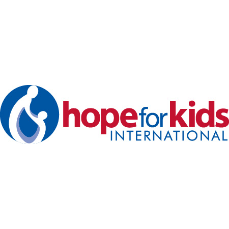 Hope For Kids International