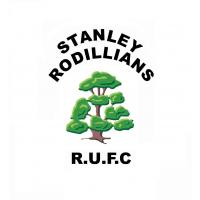 Stanley Rodillians RUFC