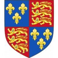 Carlton Cricket Club - Wakefield England