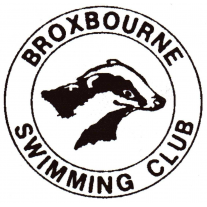 Broxbourne Swimming Club