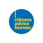 Aberdeen Citizens Advice Bureau
