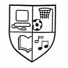 Manland School HSA, Harpenden