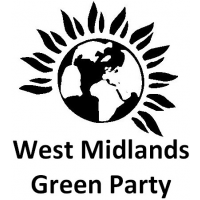 West Midlands Green Party