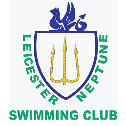 Leicester Neptune Swimming Club