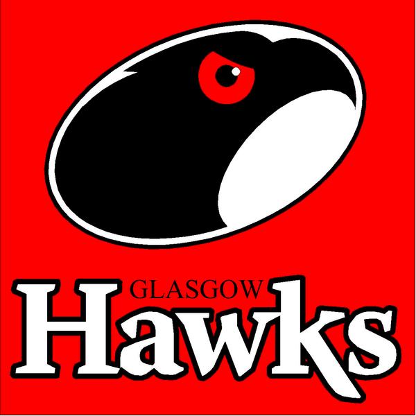 Glasgow Hawks Sports Trust