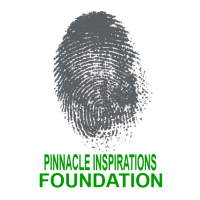 Pinnacle Inspirations Foundation