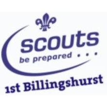 1st Billingshurst Scouts and Guides