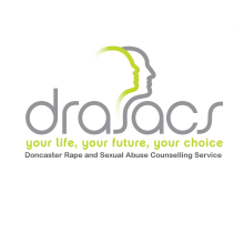 Doncaster Rape & Sexual Abuse Counselling Service - DRASACS