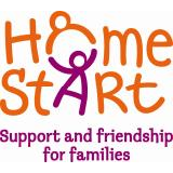 Home-Start Basildon District