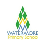 Watermore Primary School - Frampton Cotterell