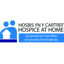 Hospice at Home Gwynedd and Anglesey
