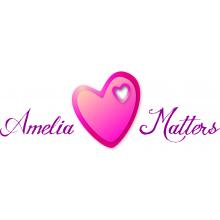 Amelia Matters
