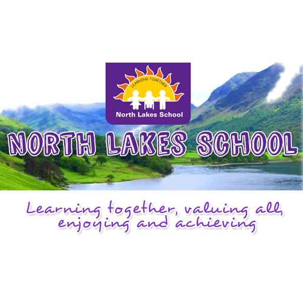 North Lakes School - Penrith