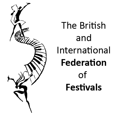 British & International Federation of Festivals