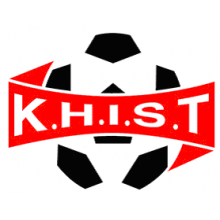 KHIST - Kidderminster Harriers Independent Supporters Trust