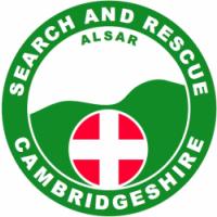 Cambridgeshire Search and Rescue (CamSAR)
