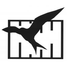 The Prison Phoenix Trust