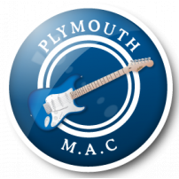 PMAC - Plymouth Musical Activities Club
