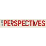 New Perspectives Theatre Company
