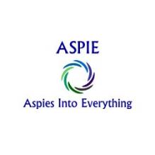 ASPIE Ltd