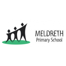 Meldreth Primary School PTA - Nr Royston
