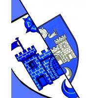 Tynecastle High School - Edinburgh
