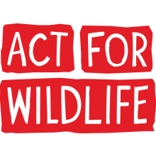 Act For Wildlife