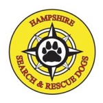 Hampshire Search and Rescue Dogs